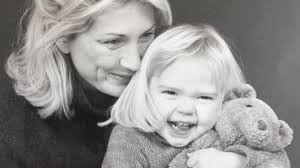 Ellie Soutter: British snowboarder's <b>mother</b> on losing her <b>daughter</b> ...