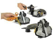 Мощность <b>Work Sharp</b> Sharpeners - огромный выбор по лучшим ...