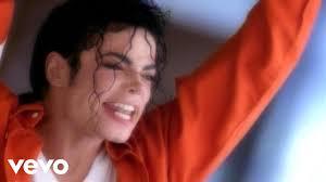 <b>Michael</b> Jackson - Jam (Official Video) - YouTube