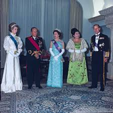 tito and english royal familly josip broz tito tito and english royal familly