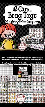 yo have to do your work clipart clipartfest 01339f2a24289e7e20630673539230 01339f2a24289e7e20630673539230