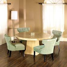dining table with wheels: bedroomglamorous round granite top dining table oak chairs leaf table glamorous round granite top dining table