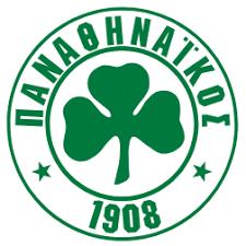 Panathinaikos Athlitikos Omilos