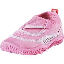Купить детские обувь для девочек <b>Reima</b> в интернет-магазине ...