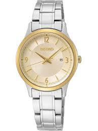 Купить <b>часы Seiko</b> в Москве, каталог и цены на наручные часы ...