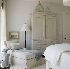 armchair bedroom