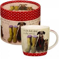 Купить <b>кружки</b> с блюдцами и <b>кружки</b> для чая и кофе в интернет ...