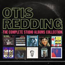 <b>Otis Redding</b>: The <b>Complete</b> Studio Albums Collection - Music on ...