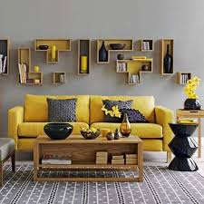 decor yellow walls unique ideas  images about feature walls on pinterest modern wall decor old wood do