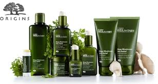 <b>Dr</b>. <b>Andrew Weil</b> For <b>Origins</b> - DrWeil.com Marketplace