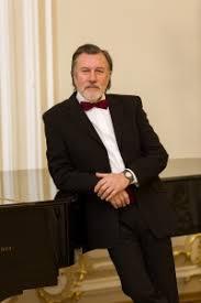 Руководитель | <b>Оркестр</b> | ГОСУДАРСТВЕННЫЙ <b>РУССКИЙ</b> ...