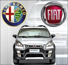 Image result for FIAT REPUESTOS