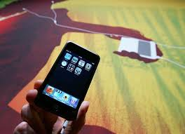 ipod touch 7 mvj22ru a