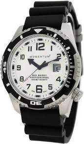 <b>Мужские часы Momentum</b> M50 Mark II LUM <b>1M</b>-<b>DV52L1B</b>