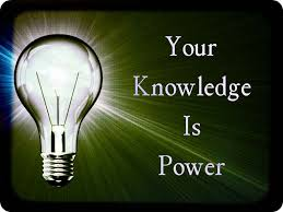 write essay on knowledge is power % original write essay on knowledge is power