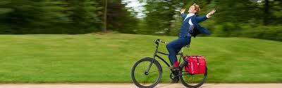 <b>Waterproof bike bags</b> | Basil | e-<b>bike</b> perfect - Basil