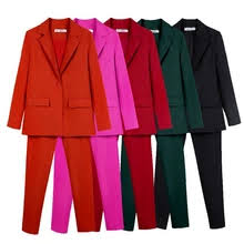 Pant Suits_Free shipping on <b>Pant Suits</b> in Suits & Sets, <b>Women's</b> ...