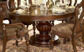 dining table wenge sharelle furnishings caprice