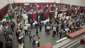 employer resources career fairs career expo
