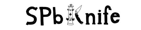 <b>Камень</b> для заточки Lansky Coarse Diamond Sharpening <b>Hone</b>