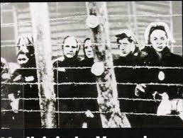 """Résultat de recherche d'images pour """"le camps de ravensbruck"""""""