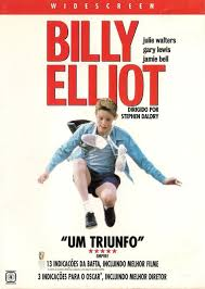 billy elliot analysis related keywords suggestions billy billy elliot quiero bailar pictures to pin