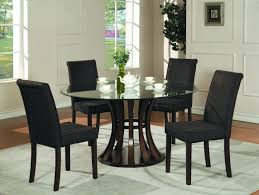dining table black engaging