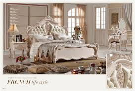 luxury french fancy antique design bedroom bedroom furniture china