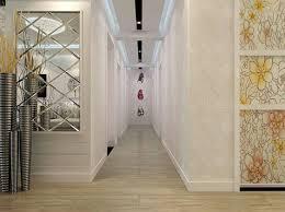 hallway feng shui bad feng shui mirror