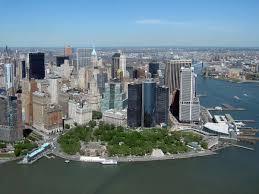 The <b>Battery</b> (Manhattan) - Wikipedia