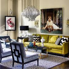 best bold living room ideas impressive interior designing living room ideas with bold living room ideas bold living room furniture