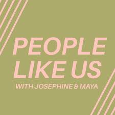 People Like Us - Episode 9: <b>Originality is Dead</b> (with Nearvous) on ...
