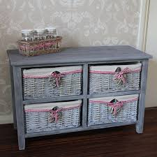 size bathroom wicker storage: published  years ago at