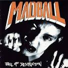 Smell the Bacon (What's With You?) by Madball
