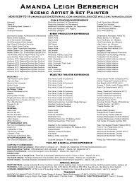 set painter resume s painter lewesmr sample resume of set painter resume