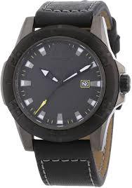 <b>Мужские часы Timberland TBL.13855JSUB/61</b>, цена 4 100 грн ...