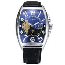 JINHAOSHI <b>Watches</b>   <b>Men Watches</b>   <b>Watches</b> for <b>men</b>, <b>Watches</b> ...