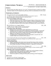 law school admissions resume example sample legal industry resumes law school resume legal resume format