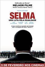 Selma – Uma Luta pela Igualdade – Full HD 1080p – Legendado
