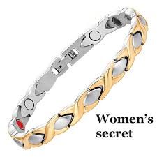 """<b>Магнитный браслет</b> Женская Хитрость от компании """"<b>Luxor</b> Shop"""""""