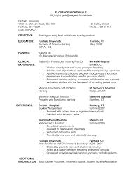 resume objective nursing vitae registered nurse resume objective resume nursing student sample nursing student resume cover letter objectives for nursing resume new grad objective