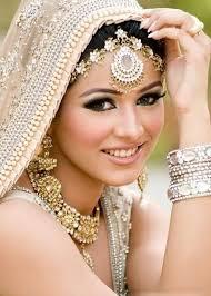 angela tam makeup artist and hair team la oc south asian wedding indian bride tta and tikka setting bride makeup hair angela tam