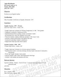images about teacher resumes on pinterest   teacher resumes        images about teacher resumes on pinterest   teacher resumes  resume and teacher resume template