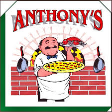 Image result for anthony's