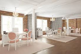 creative office design jackson square san collect this idea fashionable office design for grow marketing by chic office home office sophisticated sandiegoofficedesign