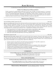 great sales resume examples template resume samples for sales