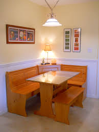 Kitchen Booth Kitchen Table Booth Large Size Of Kitchen Stunning Corner Seating