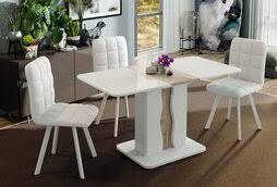 <b>Детские столы</b>, купить <b>детский стол</b> от производителя в Москве ...