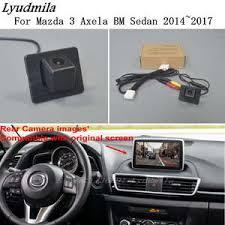 Купить vehicle-camera по низкой цене в интернет магазине ...