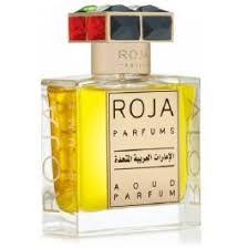 <b>Roja Dove United Arab</b> Emirate Spirit Of The Union 50ml Pure ...